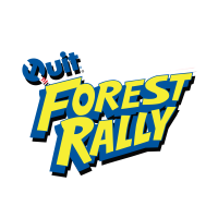 2015 - ARC / / Round 01    QUIT Forest Rally