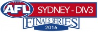 2016 Division 3 - Pennant Hills vs Wollondilly